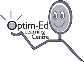 Optim-edlearningcentre